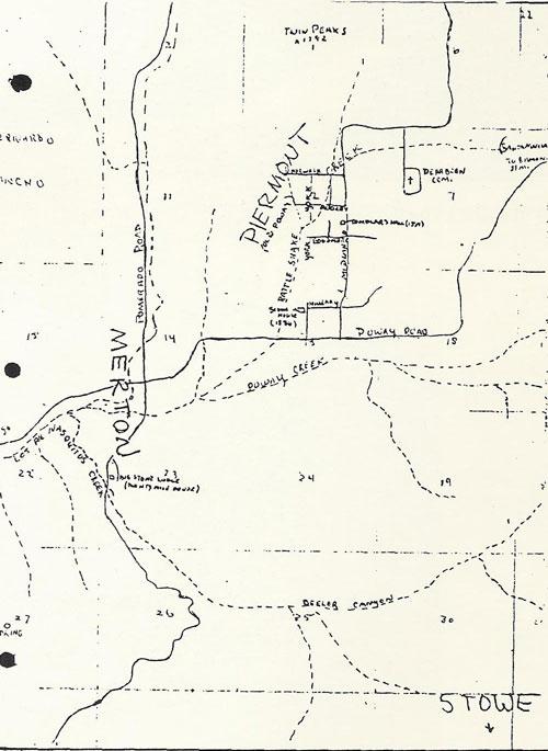 Poway California Map.Poway California 92064