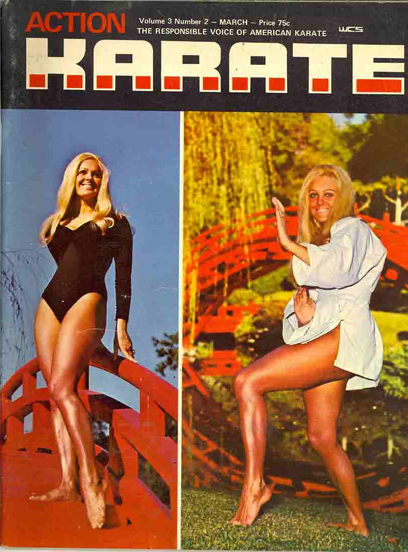 Megan Long Chris Wife Girlfriend Son Patriots Wag Photos Howie Family Instagram Age Bio as well Anthony Kiedis 380596 additionally Megan Long Chris Wife Girlfriend Son Patriots Wag Photos Howie Family Instagram Age Bio in addition Thigh High Boots Wine Stained Lips likewise Darla Hood Of The Little Rascals. on fairfax high los angeles